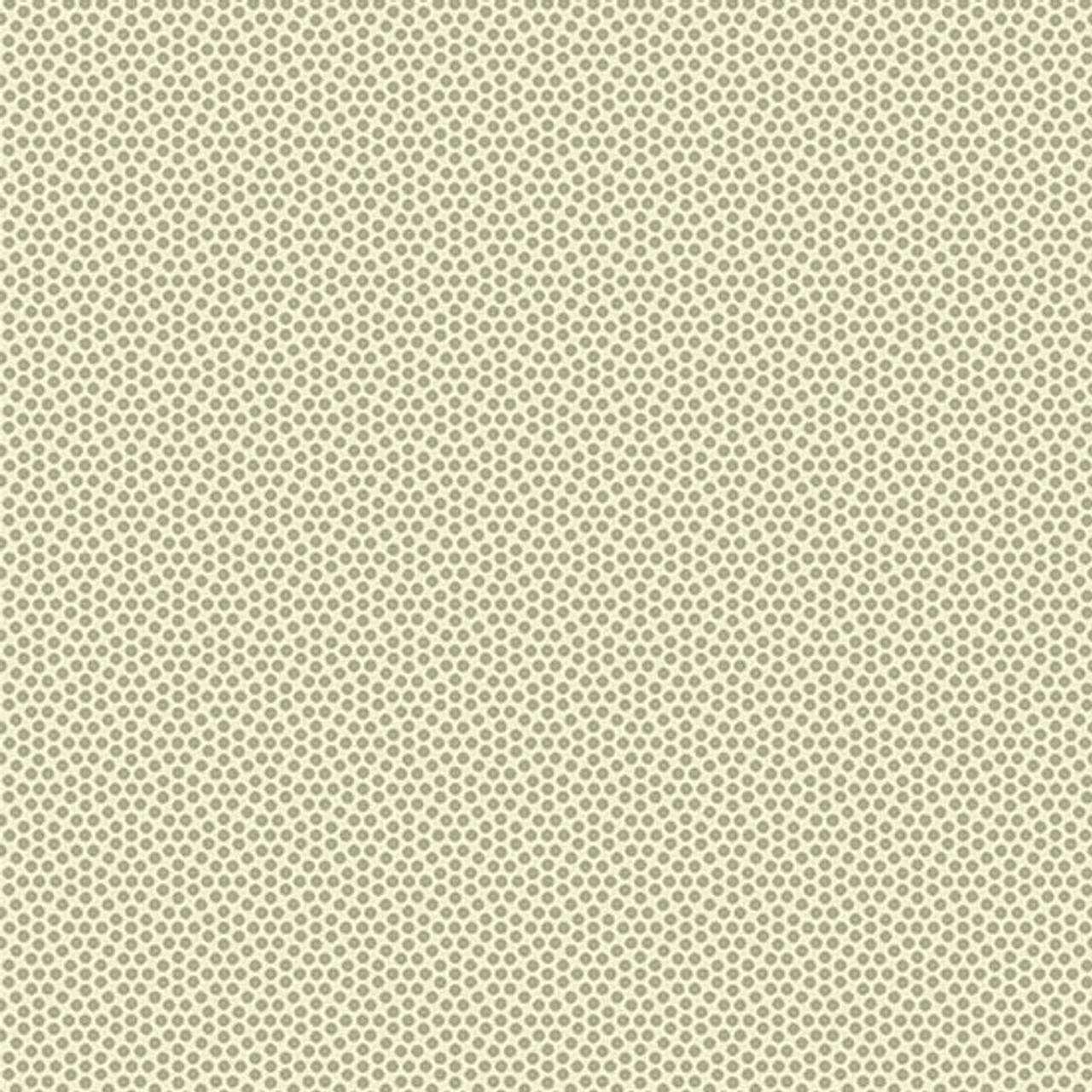 Edyta Sitar, Laundry Basket Quilts : The Seamstress, Trim - Vintage Linen