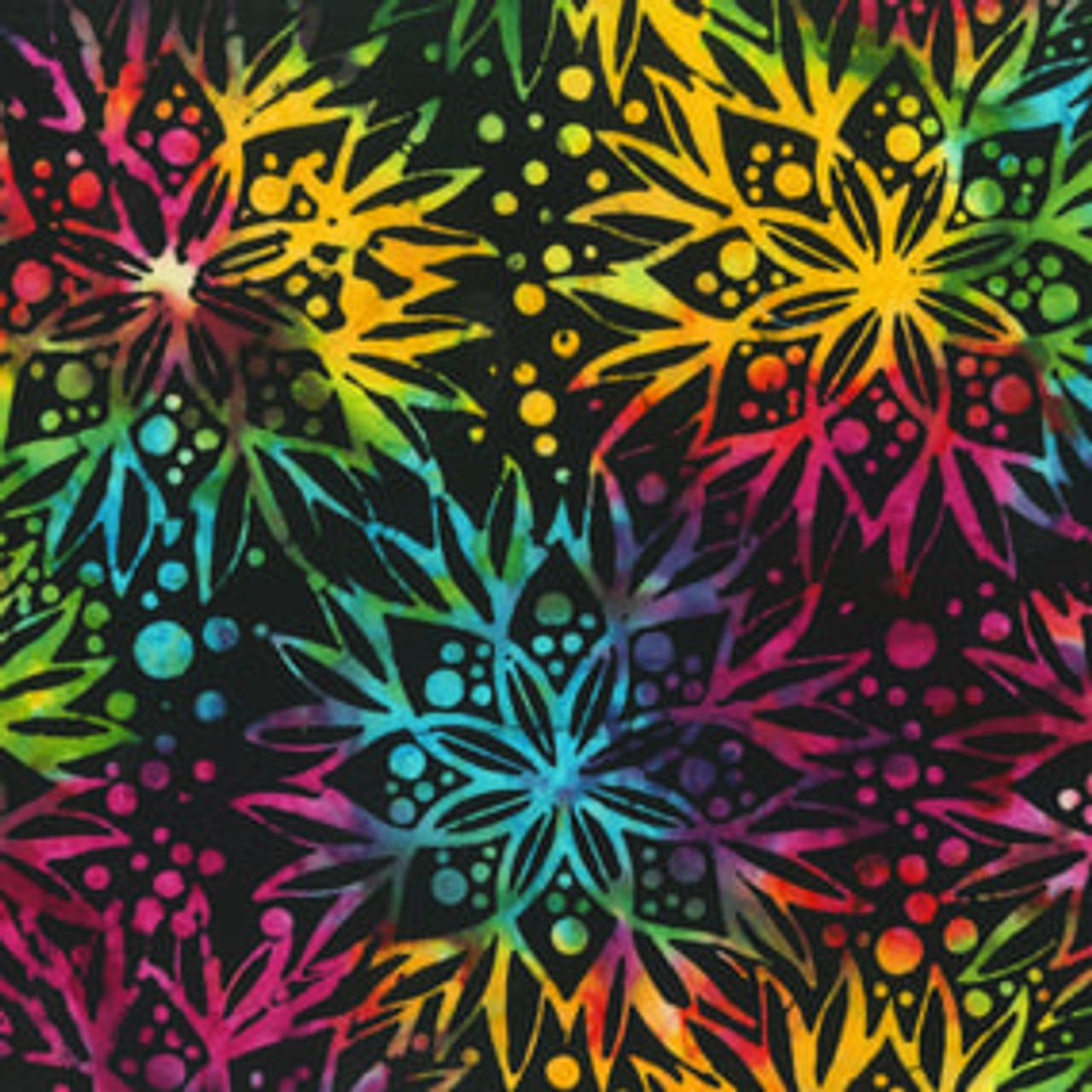 BeColourful Batik : Esprit, Multi