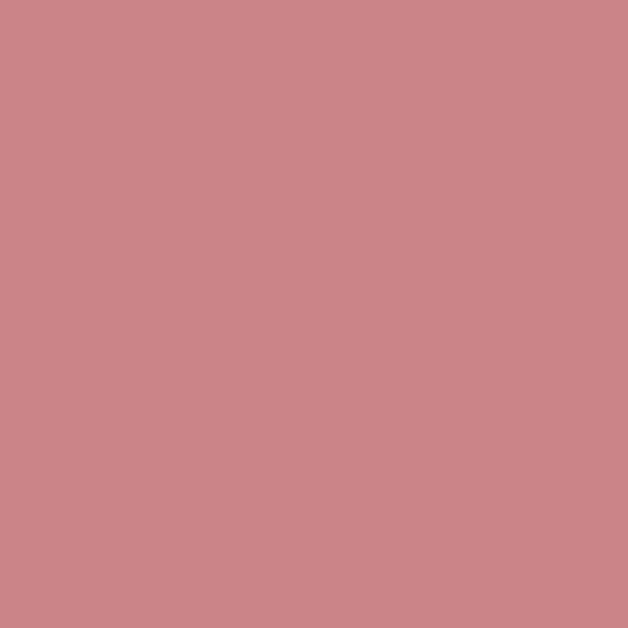 Tilda : Solid - Terracotta