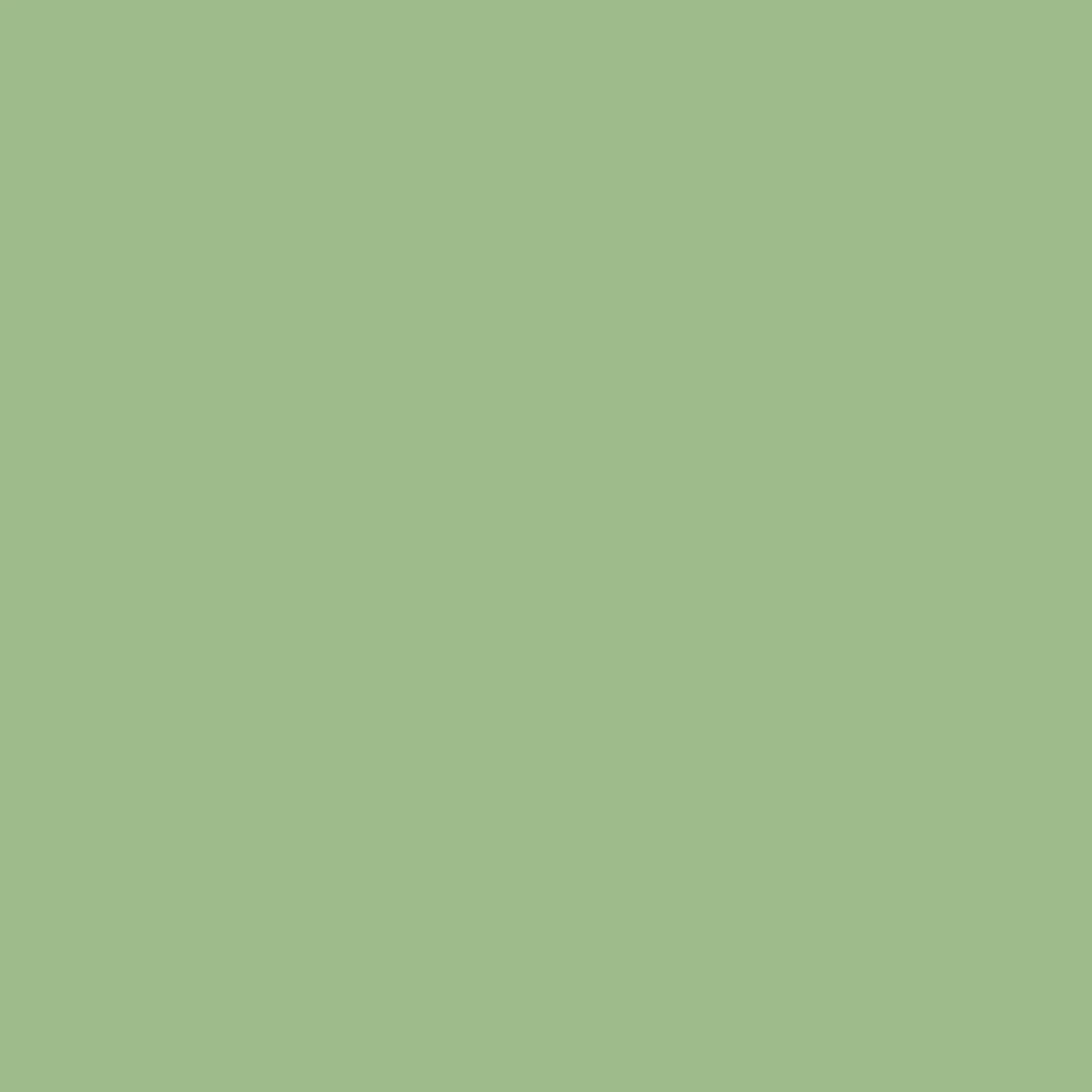 Tilda : Solid - Fern Green