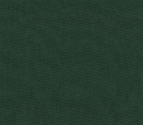 Bella Solid - Christmas Green