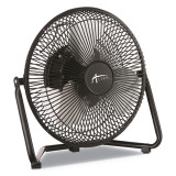 Air Cleaners Fans Heaters & Humidifiers