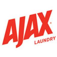 Ajax®