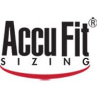 AccuFit®
