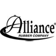 Alliance®