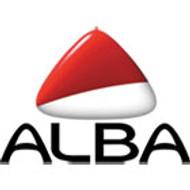 Alba™