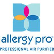 Allergy Pro™