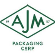 AJM Packaging Corporation
