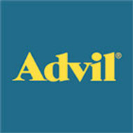 Advil®