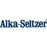 Alka-Seltzer®