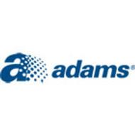 Adams®