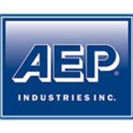 AEP® Industries Inc.