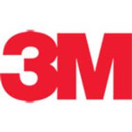 3M COMM