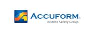 Accuform®