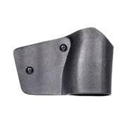 19490ab39b California Featureless Pistol Grip Paddle. KRISS