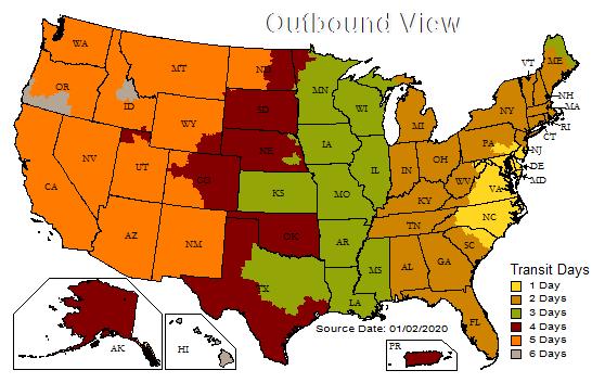 ups-ground-transit-map-jan-2020.png
