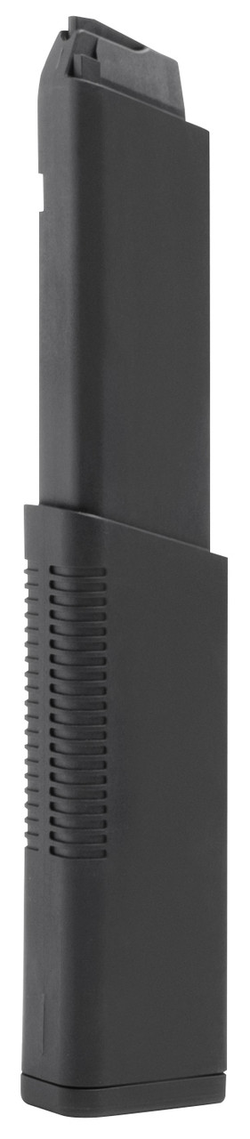 Image of Vector .22LR Extended Magazine