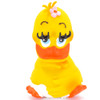 Pregnant Mother Rubber Duck by Lanco | Ducks in the Window®