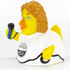 Pinball Gizzard (Roger Daltrey, The Who)  Rubber Duck by Celebriducks | Ducks in the Window