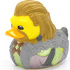 Skyrim Ulfric Stormcloak TUBBZ Cosplaying Rubber Duck Collectible Bath Toy | Ducks in the Window