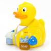 Breaking Bath Rubber Duck (Breaking Bad) by Celebriducks | Ducks in the Window®