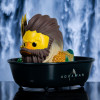 Aquaman DC Comics TUBBZ Cosplaying Rubber Duck Collectibles Bath Toy | Ducks in the Window