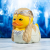 Lord of the Rings Galadriel TUBBZ Cosplaying Rubber Duck Collectibles Bath Toy | Ducks in the Window