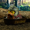 Lord of the Rings Gimli TUBBZ Cosplaying Rubber Duck Collectibles Bath Toy | Ducks in the Window