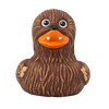 Star Power  Space Bundle Rubber Duck