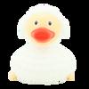 Sheep farm  Rubber Duck by LILALU bath toy   Ducks in the Window