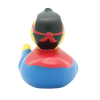SupermanRubber Duck
