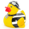 Referee Rubber Duck by Ad Line   Ducks in the Window®