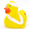 Get Well Rubber Duck by Ad Line | Ducks in the Window®