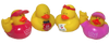 Valentines Rubber Duck Special Bundle