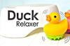 Rubber Duck Massager Relaxer Vibrator | Ducks in the Window