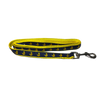 "3/4"" Pet Chatham Ducks Collar (Dog/Cat)"