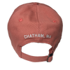 """New"" Chatham Ducks Flag Hat  Youth Fit"