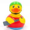 Kayaker/Canoe Rubber Duck