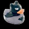 Batman Rubber Duck | Ducks in the Window®