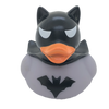 Batman Rubber Duck | Ducks in the Window®