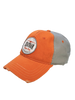 Chatham Baseball Cap by DITW Designs | Ducks in the Window®