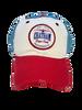 Chatham Trucker Hat by DITW Designs | Ducks in the Window®