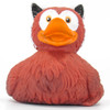 Red Panda Duck by Wild Republic | Ducks in the Window®