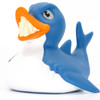 Shark Rubber Duck by Wild Republic | Ducks in the Window®