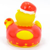 Elf (Santa's Helper)  Rubber Duck