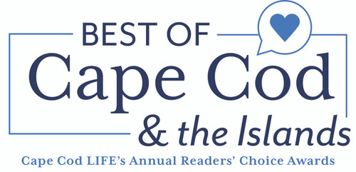 Vote!  Best Toy & Gift Shop Chatham