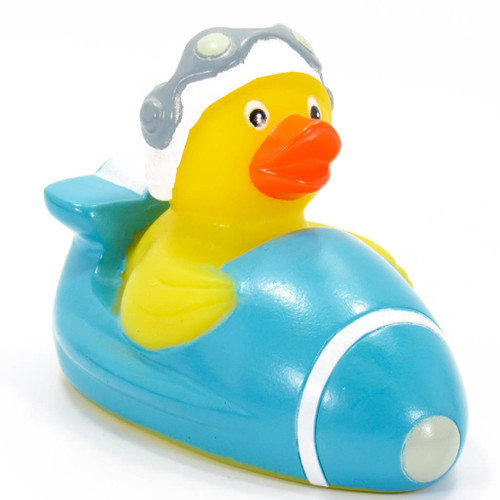 Speed Boat, Racing Boat by Ad Line | Ducks in the Window®
