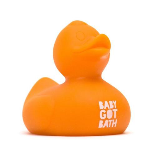 Bella Tunno Baby Got Bath Rubber Duck Bath Toy, Buy One Feed One Program, The World FoodBanking Network, Feeding America | Ducks in the Window