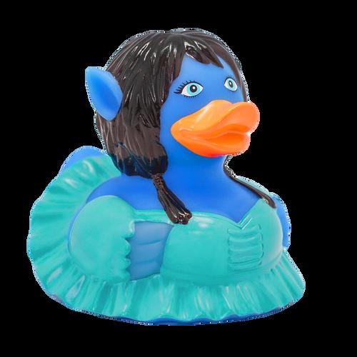 Avatar  Rubber Duck by LILALU bath toy | Ducks in the Window