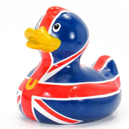 Brit Duck